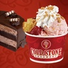 Cold Stone Creamery — Up to 40% Off