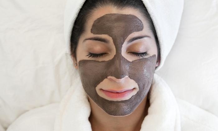 Beauty Salon care - Vaughan: C$30 for Facial at Beauty Salon Care (C$64 Value)