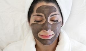 Beauty Salon care: CC$30 for Facial at Beauty Salon Care (CC$64 Value)