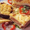 Up to 52% Off Greek Dinner at Mikonos Restaurant