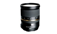 GROUPON: Tamron 2470mm Lens for Canon, Nikon, or Sony Cameras Tamron 2470mm Lens for Canon, Nikon, or Sony Cameras