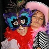 Half Off Photo-Booth Rental from Mojo FotoBooth