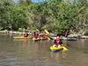 Up to 40% Off Kayak or Canoe Rental at Swamp Explorers