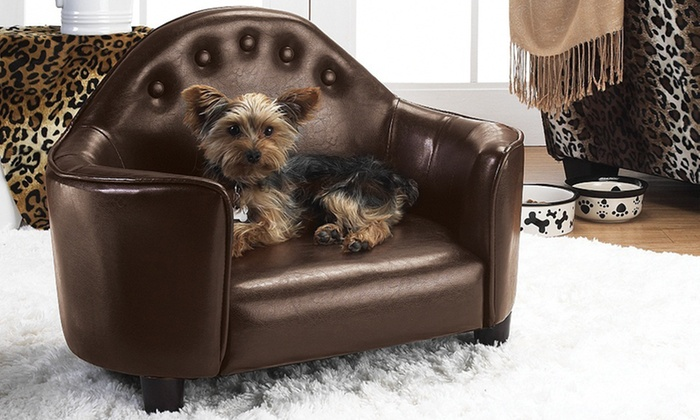 Deluxe Pet Beds and Loungers: Pet Beds and Loungers. Multiple Options Available. Free Shipping and Returns.