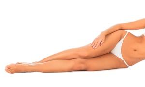 Medikal Beauty Institute (Brescia): 5, 7 o 10 pressoterapie abbinate a trattamento manuale (sconto fino a 88%)