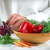 51% Off Delivered Vegan Meals