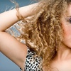 Up to 59% Off Haircuts and Highlights