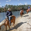 67% Off Trail Ride for Two at Splendor Farms