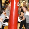 75% Off Fitness Classes in Strongsville