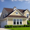 Up to 75% Off Yard Work or Window Cleaning