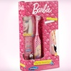 $9 for a Barbie Turbo Power Toothbrush