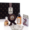 Juicy Crittoure Dog Grooming Products