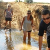 57% Off Obstacle-Course Race for One