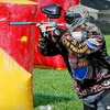 Up to 53% Off at i70 Paintball