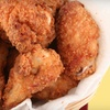 $10 for Fried Chicken at Donald Brown Chicken