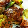 Up to 56% Off Three-Course Meal at Elevate Restaurant & Lounge