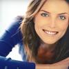 Up to 81% Off at Oak Dental Associates in Oak Lawn