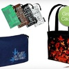 Half Off Freeset Bags and Accessories
