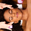 Up to 57% Off at 14 Mile Massage