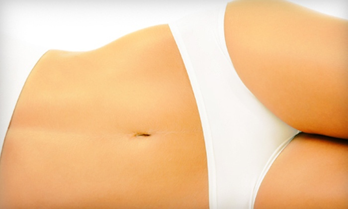 Aesthetic Weight Loss - Commons at Abacoa: 5, 15, 25, or 52 MICC-B12 Injections at Aesthetic Weight Loss (Up to 88% Off)