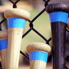 Up to 52% Off Batting Cages or Kids Birthday Party