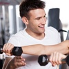 Up to 54% Off Personal Training