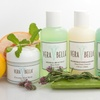 VERABELLA Skin Therapy Spa – Up to 45% Off Skincare Products