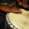 African Drumming Experience