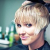 Up to 57% Off Hair Services at It Salon