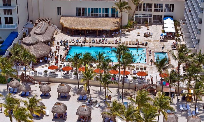 Groupon North Miami Beach Fl