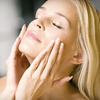 Up to 56% Off 60-Minute Facials