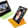 $4.99 for a Keydex iPad Case