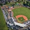 Madison Mallards Baseball – 52% Off Game for Two