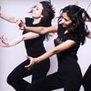 Up to 51% Off Kids' Dance-and-Art Camp at Sanskriti Arts