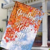 Up to 73% Off Personalized House Flags from Monogram Online