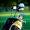 Up to 51% Off Golf for Two in New Berlin