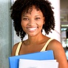 Up to 56% Off College-Essay Consultations