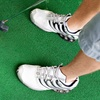 50% Off at Indoor Greens Mini Golf and Cafe