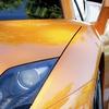 45% Off Luxury Car Rental