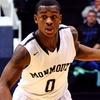 Up to Half Off Monmouth Basketball