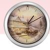 Novelty Sound Clocks