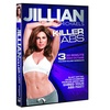Jillian Michaels Killer Abs on DVD