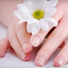 54% Off Manicures at Korcare Spa & Wellness