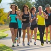 Up to 77% Off Women's Fitness Program