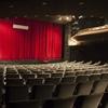 """""""Cinderella"""" – Up to 55% Off Children's Theatre"""