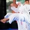 64% Off at Edmonton Kyokushin Karate Club