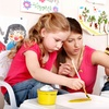 Up to 50% Off Camp or Birthday Party at Masterpiece Education