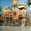 50% Off Admission to Whirlin' Waters Adventure Waterpark