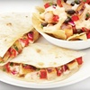 Qdoba Mexican Grill- Grandview and Graceland  – Up to 53% Off