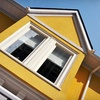 Up to 68% Off Exterior Window Washing
